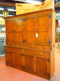 Salvaged Kitchen Cabinets Salvage Kitchen Cabinets Oepsym