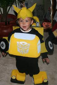 the 25 best transformer costume ideas on pinterest transformer