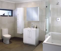Ikea Bathroom Mirrors Uk Bathroom Luxury White Bathroom Mirror Framed Bathroom Mirror Uk