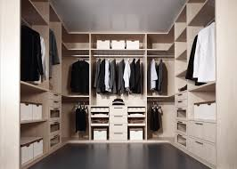 52 best walk in robe images on pinterest dresser cabinets and home
