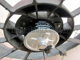 denso fan motor price motor fan radiator denso ae263500 6080 12v toyota avanza zhapalang