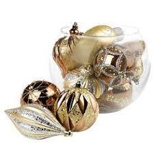 cupcake ornaments biglots glass cupcake ornaments 8