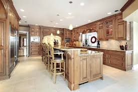 used kitchen island for sale kitchen island fitbooster me