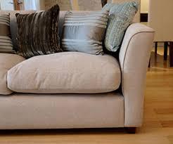 las vegas upholstery cleaning s carpet upholstery cleaning in las vegas las vegas carpet