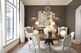 28 gray dining room drapery panels for a gray dining room driven