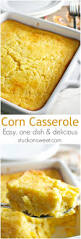 corn recipes for thanksgiving 17 best images about food and beverage on pinterest places to