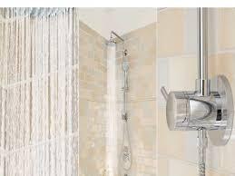 grohe retrofit shower system landscape lighting ideas