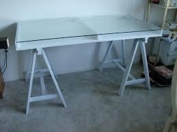 white desk for home office l shaped office desk cool white l shaped office desk awesome