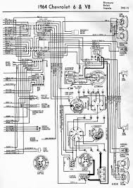 jaguar x type wiring diagramwiring diagram images