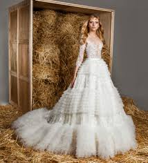 zuhair murad bridal bridal dreams zuhair murad now available in singapore