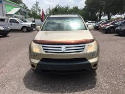 lexus tampa hours suvs for sale in tampa fl 33614