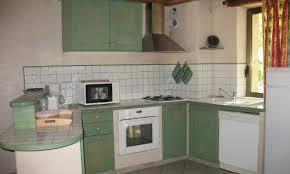 legrand cuisine ot du caroux en haut languedoc vincent d olargues gite