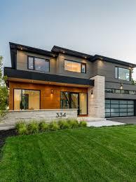 modern home exteriors modern exterior design ideas remodels amp