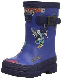 shop boots reviews joules boys shoes boots outlet canada shop joules boys