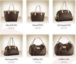 designer handbags on sale brand clutch bags designer handbags sale in trenton
