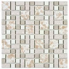 decorations r floor tile patterns daltile geometric floor tile
