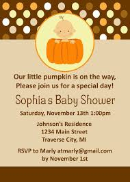 146 best october baby shower images on pinterest fall baby