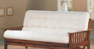 futon convertible sofa bed queen size sofa bed queen size futon