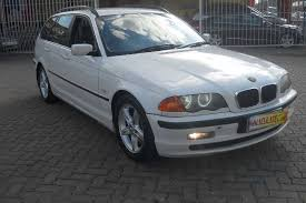 2001 bmw 3 series 330i 2001 bmw 3 series bmw 3 series 330i sport e46 cars for sale in