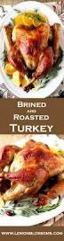 mccormick turkey recipes thanksgiving 17 best images about holiday recipes thanksgiving on pinterest