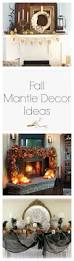 thanksgiving mantel decorating ideas 30 absolutely stunning ways to decorate your mantel this fall