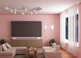 39 Unique Paint Colors For Bedrooms Creativefan by Pictures On Unique Room Colors Free Home Designs Photos Ideas
