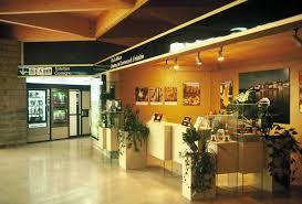 chambre de commerce macon stand de la chambre de commerce et d industrie dans la gare de