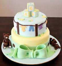 baby boy cakes 20 best baby boy cakes images on baby boy cakes baby