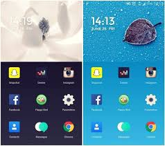 enjoy photo apk hydrogen os launcher apk install and enjoy hydrogen os