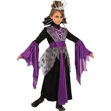 Vampire Halloween Costumes Kids Girls Kids Vampire Costumes Hotel Transylvania Costume Kingdom