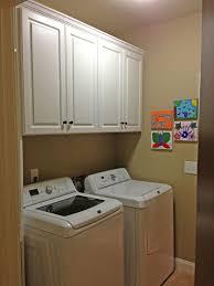 Laundry Room Cabinet Free Laundry Room Cabinets At Custom Laundry Room Cabinets On Home