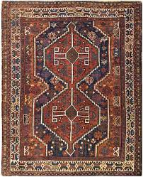 Oriental Rug Cleaning Scottsdale 200 Best Antique Rugs Images On Pinterest Prayer Rug Persian