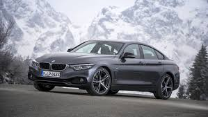 price of bmw 4 series coupe 2017 bmw 4 series car sales price car carsguide