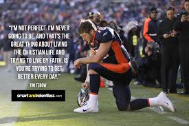 quotes about helping others in the bible inspiration by christian athletes who love jesus christ god