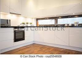 cuisine plancher bois bois blanc cuisine plancher bois blanc appartement photo