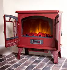Electric Space Heater Fireplace by Electric Fireplaces Direct Blog