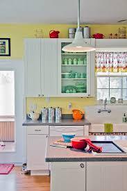 küche retro die retro küche haben sie den mut zur extravaganz haus und möbel