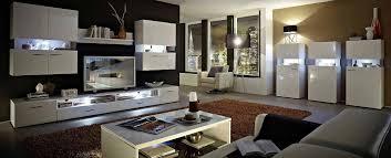 Wohnzimmerschrank Torero Möbel Küchen Sofas Und Wohnwände Günstig Online Kaufen
