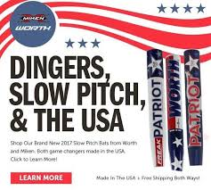 pitch bats 194 best pitch softball bats images on