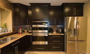 door 10 best refrigerators in beautiful double door refrigerator