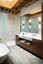 rustic bathroom design bathroom luxury rustic bathroom design premium bathroom