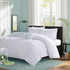 Ruched Bedding Buy Ruched Comforter From Bed Bath U0026 Beyond
