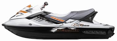 100 seadoo owners manual 2008 best 25 seadoo jetski ideas