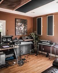 253 best recording studio images on pinterest studio ideas