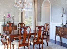 dining room molding ideas dining room molding ideas dining room traditional with neutral igf usa