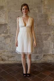 robe de mariã e ã e 50 robe mariã e toulouse 5 images couturière robe de mariée robe