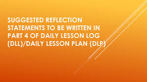 new complete cg dll tg lm and lesson guides for senior high