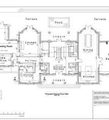 large mansion floor plans 22 genius large house plan house plans 67059 large mansion house