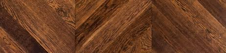 about siberian wood floors