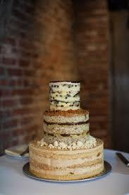 wedding cake nyc momofuku milk bar wedding cake photo by levi stolove view